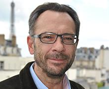 Christophe Martz