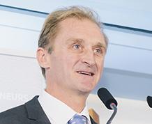 Christophe Waubant