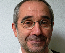Philippe Marguet
