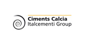 Ciments Galcia
