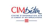 CIM béton
