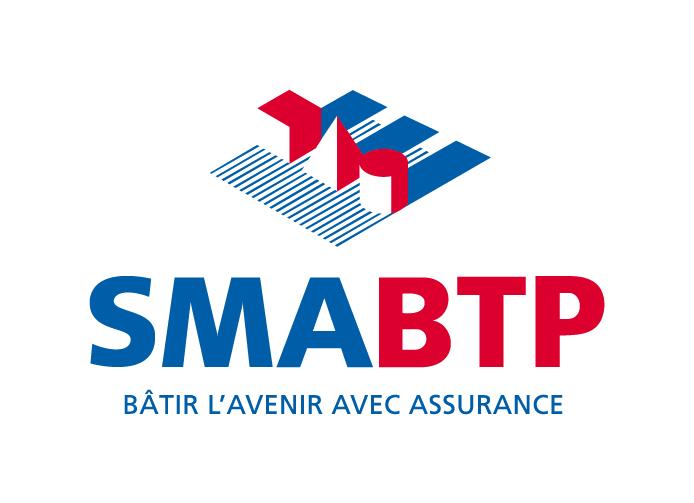 Groupe SMABTP