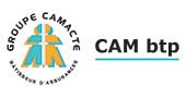 CAM BTP