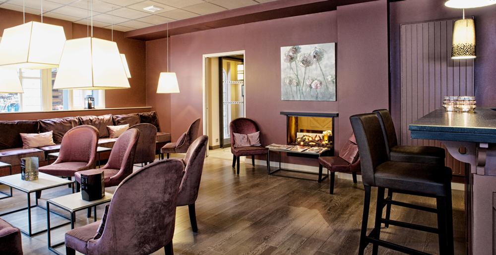 maison des armateurs perfect la maison des armateurs vue face au lit with maison des armateurs. Black Bedroom Furniture Sets. Home Design Ideas