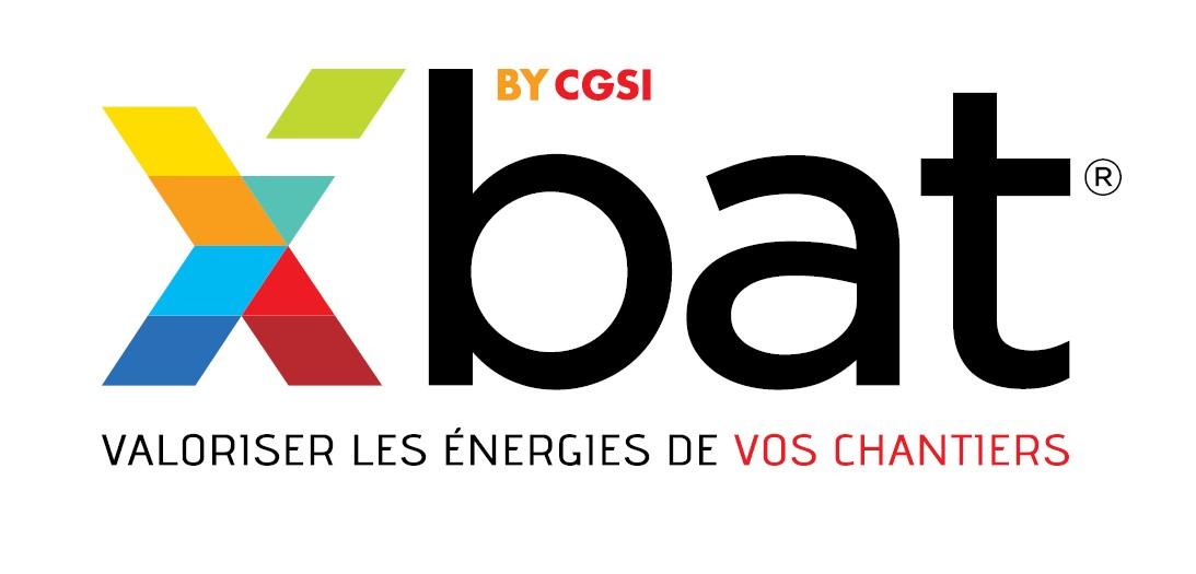 X-BAT by CGSI
