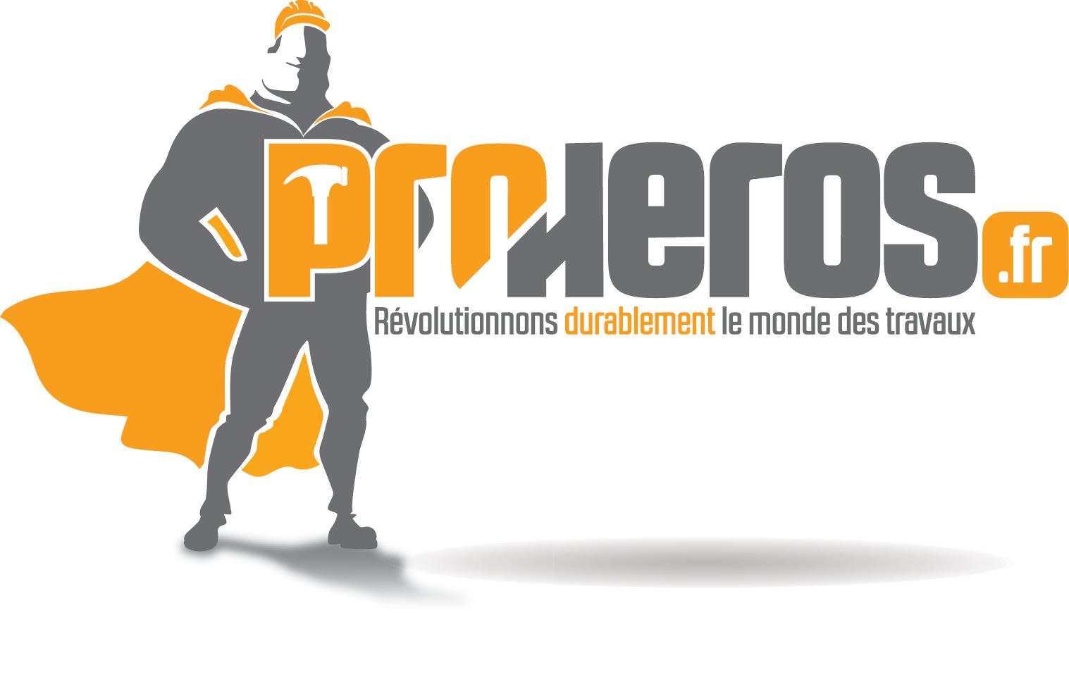 PROHEROS