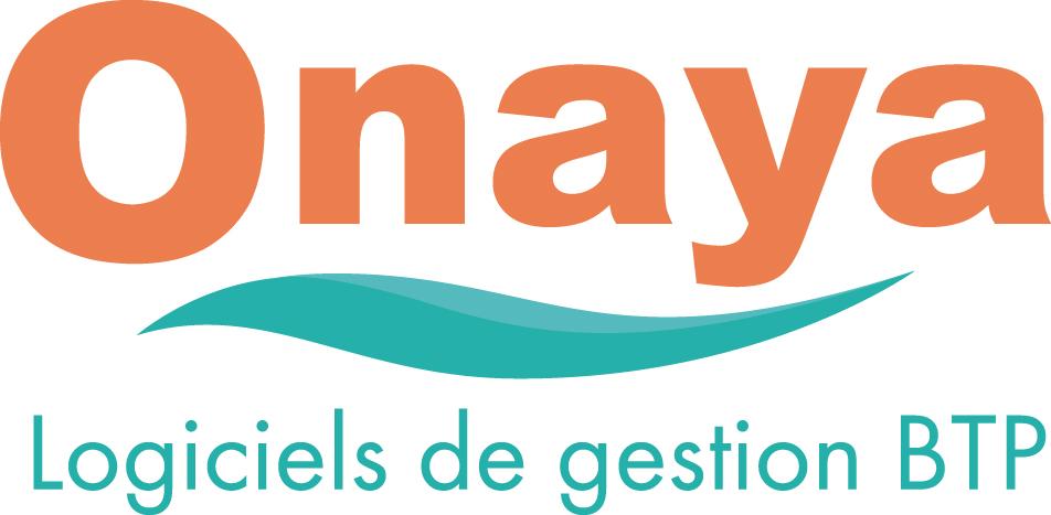 Onaya